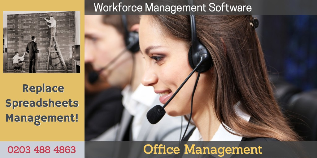 facilities management software v