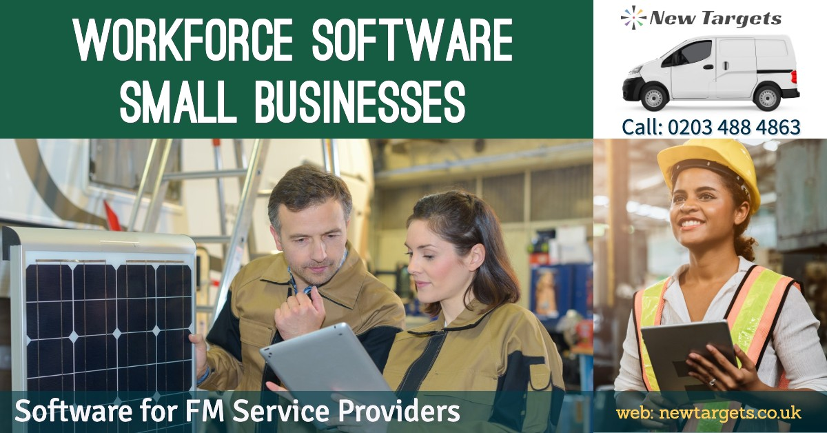 business software system 1