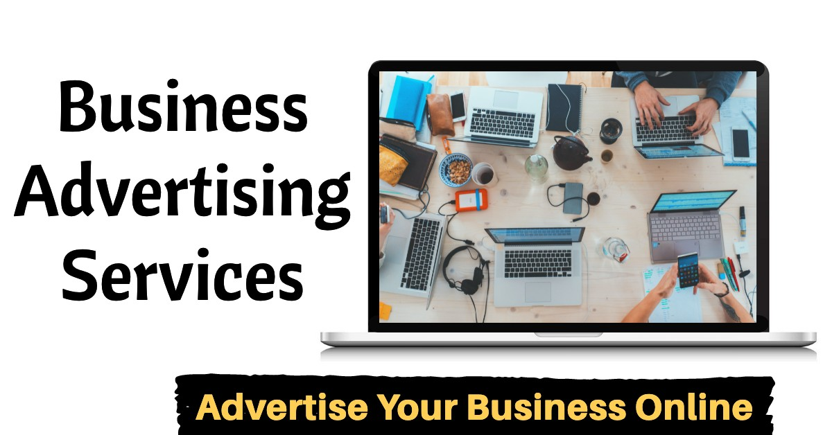 Job Management systems and Business Advertising